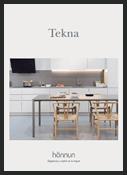 Catálogo de cocinas