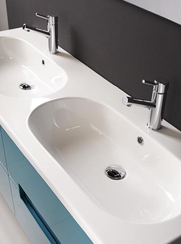 Encimeras para lavabo h nnun - Lavabos de resina ...