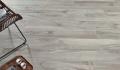 suelo porcalenico imitación madera